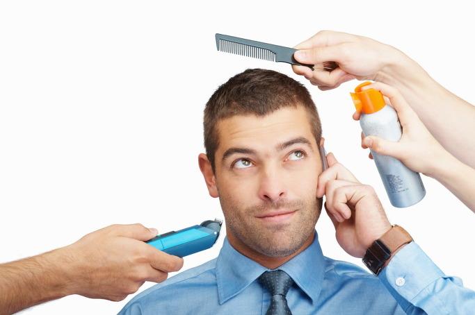7 Grooming Tips for Men - Kotton Magazine